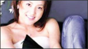 Norika20fujiwara205